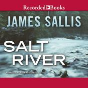 Salt River by  James Sallis audiobook