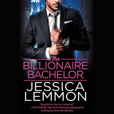 Search Results For The Billionaire Bad Boys Series