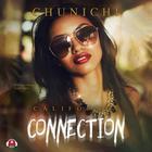 California Connection by Chunichi