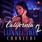 California Connection 2 by Chunichi