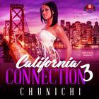 California Connection 3 by Chunichi