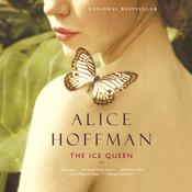 The Ice Queen by  Alice Hoffman audiobook