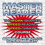 Master Reader by  Edward L. Fritsch audiobook