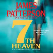 7th Heaven by  Maxine Paetro audiobook