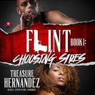 Flint, Book 1 by Treasure Hernandez