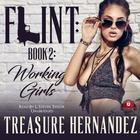 Flint, Book 2 by Treasure Hernandez