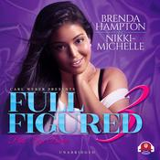 Full Figured 3 by  Nikki-Michelle audiobook