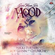 Girls from da Hood by  Roy Glenn audiobook