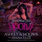 Girls from da Hood 4 by Ashley & JaQuavis, Ayana Ellis