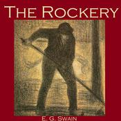 The Rockery by  E. G. Swain audiobook