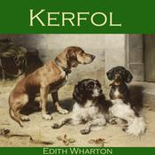 Kerfol by  Edith Wharton audiobook