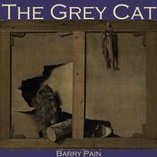 The Grey Cat by  Barry Pain audiobook