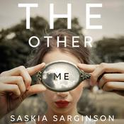 The Other Me by  Saskia Sarginson audiobook