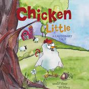 Chicken Little by  George Bridge audiobook