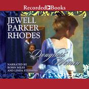 Douglass' Women by  Jewell Parker Rhodes audiobook