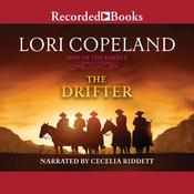 The Drifter by  Lori Copeland audiobook