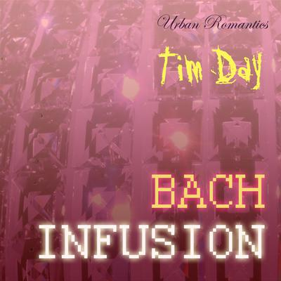 Bach Infusion Dream Box 6 by Tim Day audiobook