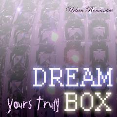 Dream Box Dream Box 1