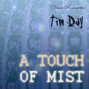 A Touch of Mist Dream Box 2 by  Tim Day audiobook