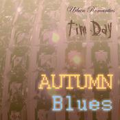 Autumn Blues Dream Box 3 by  Tim Day audiobook
