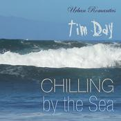 Chilling by the Sea Dream Box 5 by  Tim Day audiobook