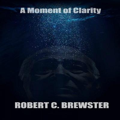 A Moment of Clarity by Robert C. Brewster audiobook