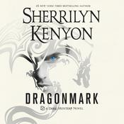Dragonmark by  Sherrilyn Kenyon audiobook