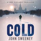 Cold by John Sweeney