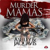 Murder Mamas