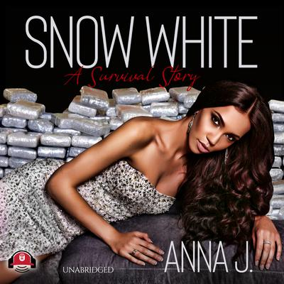 Snow White by Anna J. audiobook