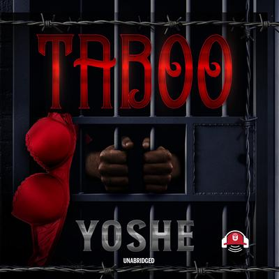 Taboo by Yoshe  audiobook