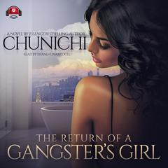The Return of a Gangster's Girl by Chunichi