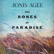 Bones of Paradise by  Jonis Agee audiobook