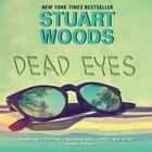 Dead Eyes by Stuart Woods