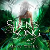 Siren's Song by  Mary Weber audiobook