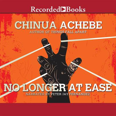 class conflict in chinua achebes vengeful