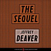 The Sequel by  Jeffery Deaver audiobook