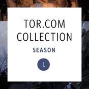Tor.com Collection: Season 1 by  Paul Cornell audiobook