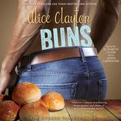 Buns by  Alice Clayton audiobook