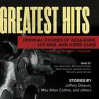 Greatest Hits by Robert J. Randisi