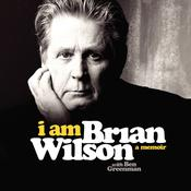 I Am Brian Wilson by  Ben Greenman audiobook
