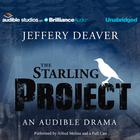 The Starling Project by Jeffery Deaver