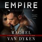 Empire by Rachel Van Dyken