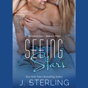 Seeing Stars by  J. Sterling audiobook