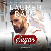 Sugar by  Lauren Dane audiobook