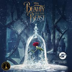 Beauty and the Beast  by Disney Press,Elizabeth Rudnick