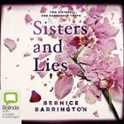 Sisters and Lies by Bernice Barrington