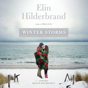 Winter Storms by  Elin Hilderbrand audiobook
