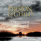 The Obsidian Chamber by Douglas Preston, Lincoln Child