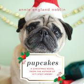 Pupcakes by  Annie England Noblin audiobook